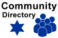 Litchfield Community Directory