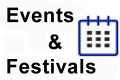 Litchfield Events and Festivals
