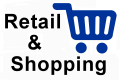Litchfield Retail and Shopping Directory